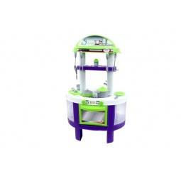 фото Кухня детская Полесье Baby Glo №2