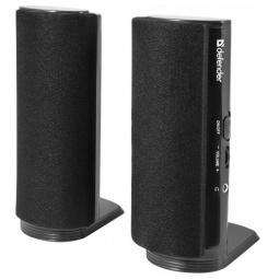 Купить Комплект компьютерной акустики DEFENDER SPK-210