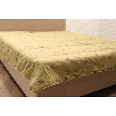 Купить Одеяло «Забота»