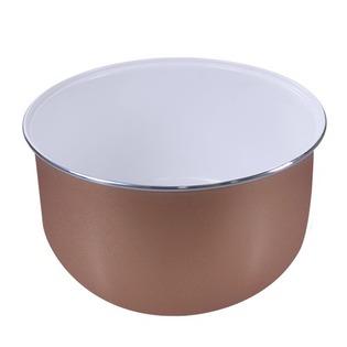 Купить Чаша для мультиварки Lumme LU-MC302