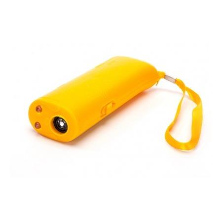 Купить Отпугиватель ультразвуковой Bradex Dog Repeller