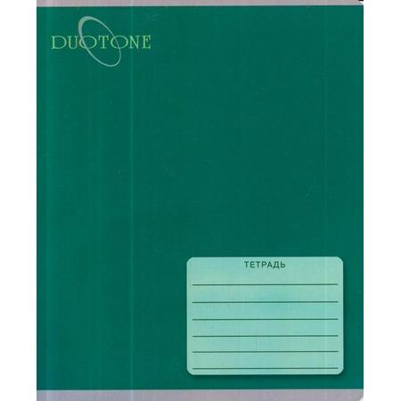 Купить Тетрадь в клетку Erich Krause Duotone Upgrade. В ассортименте