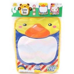 Купить Коврик для рисования водным маркером Shantou Gepai «Цыпленок» 942126
