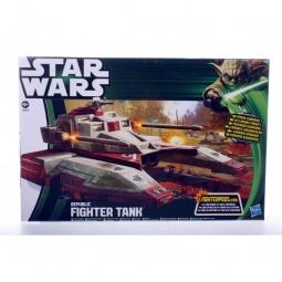 фото Средство боевое транспортное Hasbro Класс 2. В ассортименте