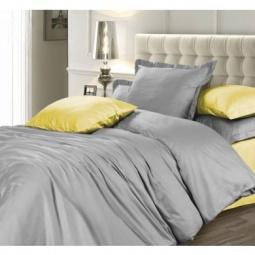 фото Комплект постельного белья Унисон «Лунная соната». 1,5-спальный