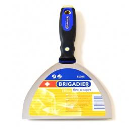 Купить Шпатель-скребок Brigadier