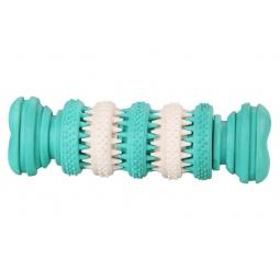 фото Игрушка для собак DEZZIE «Стоматолог» 5638301