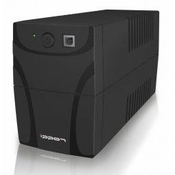 Купить Источник бесперебойного питания IPPON Back Power Pro 800