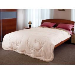Купить Одеяло Primavelle Dolly