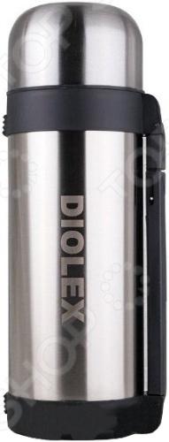 Термос Diolex универсальный diolex dxн 1800 1