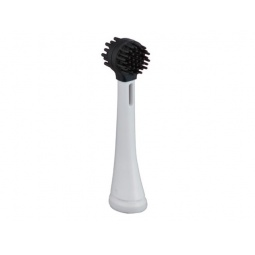 Купить Сменная насадка для зубной щетки Panasonic WEW 0906W830