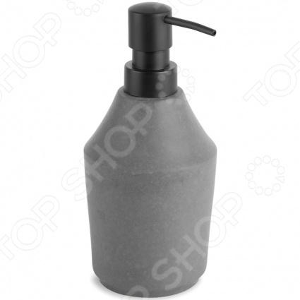 фото Диспенсер для мыла Umbra Roca, купить, цена