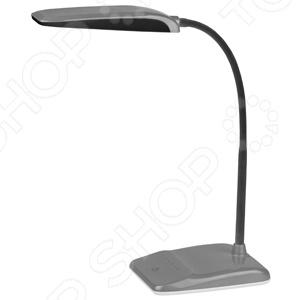 Настольная лампа Эра NLED-447