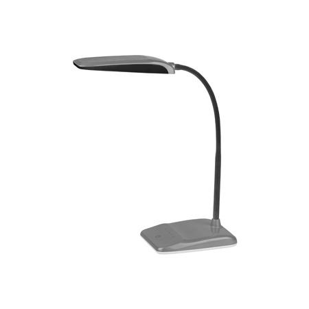 Настольные лампы с цоколем GU10 купить в Москве