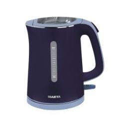 Купить Чайник Marta MT-1065