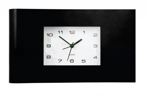 Часы-будильник Старт MINIMAL 1Будильники<br>Часы-будильник Старт MINIMAL 1 - красивые и стильные часы, которые станут украшением любого интерьера, подчеркнув его особенность и индивидуальность. Модель имеет кварцевый механизм, что делает их максимально точными и долговечными. Благодаря таким часам вы всегда сможете следить за временем, а также они разбудят вас утром и не позволят опоздать на работу.<br>