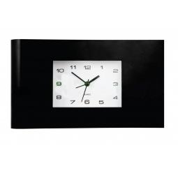 Купить Часы-будильник Старт MINIMAL 1