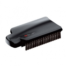 фото Насадка для выпрямителя волос Valera XB100