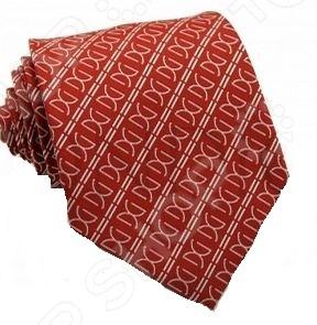 Галстук Mondigo 33416Галстуки. Бабочки. Воротнички<br>Галстук Mondigo 33416 это стильный мужской галстук из высококачественной микрофибры. Галстук давно стал неотъемлемым аксессуаром мужского гардероба. Многие мужчины, предпочитающие костюмы или же вынужденные носить их по долгу службы, знают, что галстук это способ придать индивидуальности. Правильно подобранный галстук может многое рассказать о его владельце: о вкусе, пристрастиях и характере мужчины. Галстук сделан из качественного материала, который хорошо держит узел.<br>