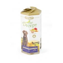 фото Лакомство для собак TiTBiT 5592 «Печенье овсяное»