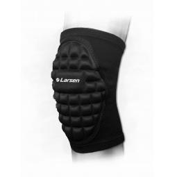 Купить Защита колена Larsen 7706