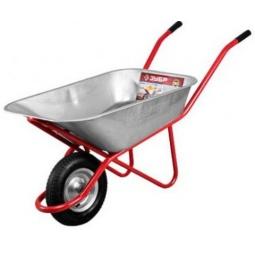 Купить Тачка садово-строительная Зубр 39903