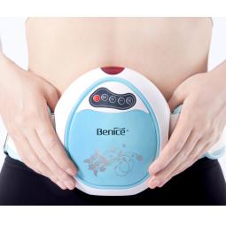 Купить Пояс массажный с ИК-излучением Bradex Benice Mini Slimming