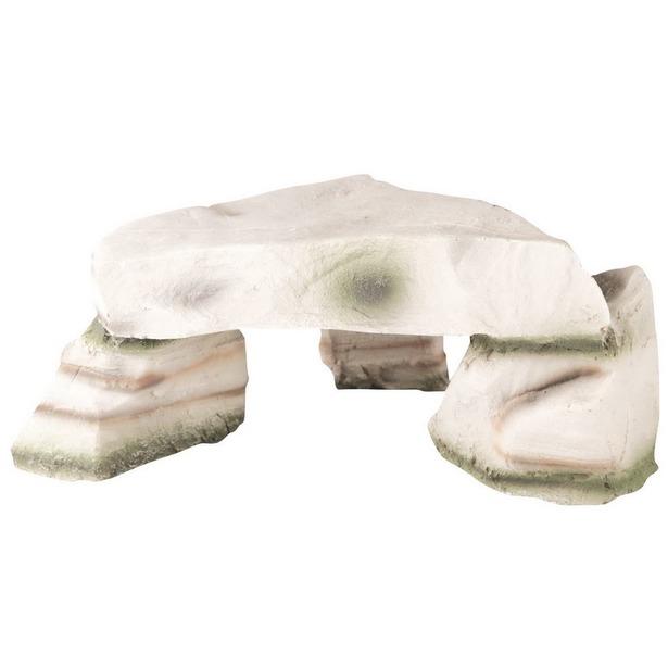 фото Камень для аквариума DEZZIE «Стол»