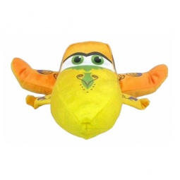 фото Мягкая игрушка Disney «Ишани»