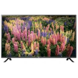 фото Телевизор LG 32LF560V