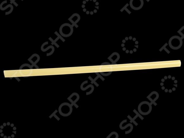 Набор стержней для клеевых пистолетов Зубр «Эксперт» 06856-12-2