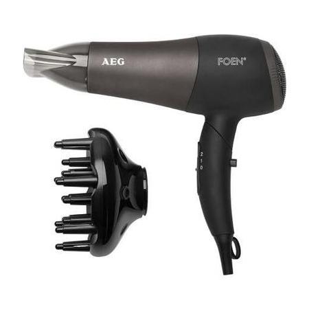 Купить Фен AEG HTD 5649