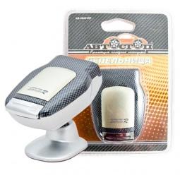 Купить Пепельница на магните Автостоп AB-38461