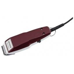 Купить Машинка для стрижки волос Moser 1411-0050