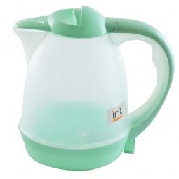 Купить Чайник Irit IR-1119. В ассортименте