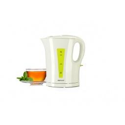 Купить Электрический чайник Delimano Utile