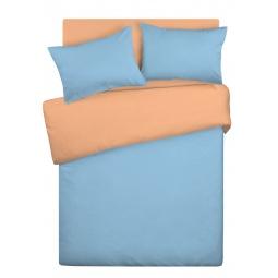 фото Комплект постельного белья Wenge Uno 311929. 1,5-спальный