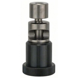 Купить Матрица для плоского листового материала Bosch для GNA 1.3/1.6/2.0