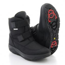 Купить Ботинки зимние антискользящие мужские Walkmaxx Fit