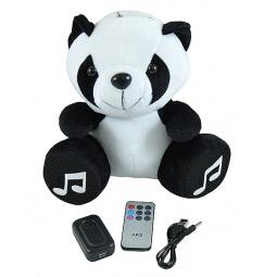 Купить MP3-плеер 31 ВЕК «Панда»CEE-PSP02