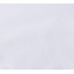 фото Набор из 2-х наволочек ТексДизайн с клапаном. Цвет: белый. Размер наволочки: 50х70 см — 2 шт
