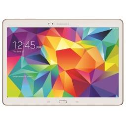 Планшет Samsung 930403