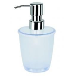 Купить Ёмкость для жидкого мыла Spirella TORONTO