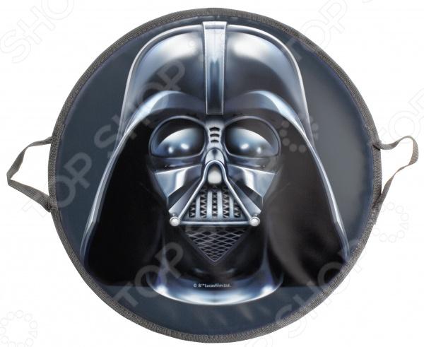 Zakazat.ru: Ледянка Disney Darth Vader