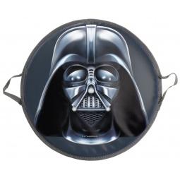 фото Ледянка Disney Darth Vader