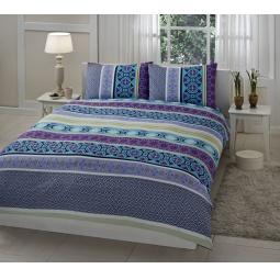 фото Комплект постельного белья Casabel Mirage. 1,5-спальный