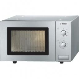 Купить Микроволновая печь Bosch HMT72M450