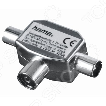 ������������ �������� Hama H-122469