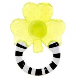 Купить Прорезыватель-игрушка Bright Starts Цветок