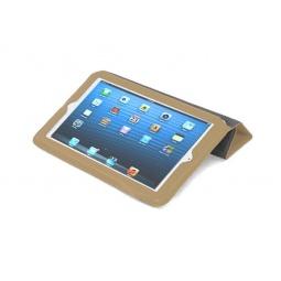 фото Чехол LaZarr Smart Folio Case для Apple iPad Mini. Цвет: кремовый